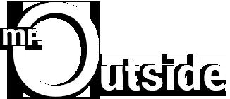 Mroutsidepro Logo